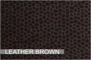 LEATHER BROWN.jpg