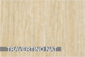 TRAVERTINO NAT.jpg