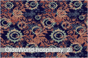 OldeWorld-hospitality_2.jpg