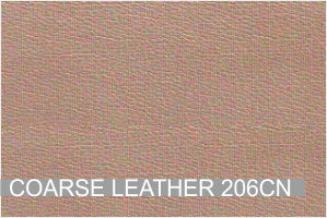 COARSE LEATHER 206CN.jpg
