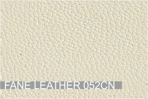 FANE LEATHER 052CN.jpg