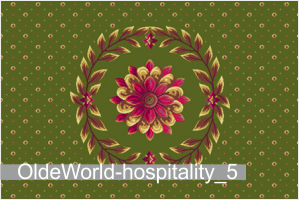 OldeWorld-hospitality_5.jpg