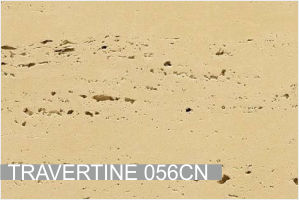 TRAVERTINE 056CN.jpg