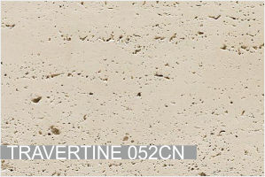 TRAVERTINE 052CN.jpg