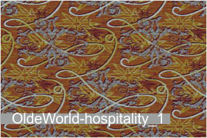 OldeWorld-hospitality_1.jpg
