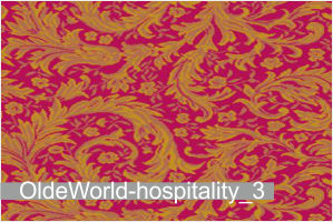 OldeWorld-hospitality_3.jpg