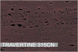 TRAVERTINE 315CN.jpg