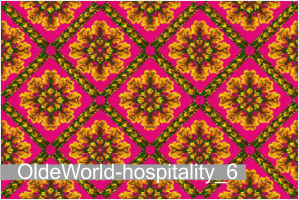OldeWorld-hospitality_6.jpg