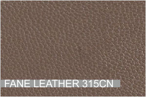 FANE LEATHER 315CN.jpg