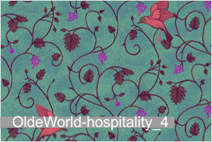 OldeWorld-hospitality_4.jpg