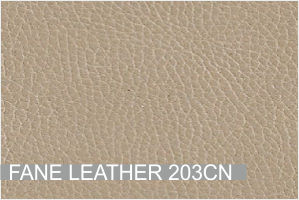 FANE LEATHER 203CN.jpg