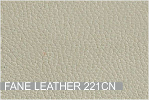 FANE LEATHER 221CN.jpg