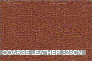 COARSE LEATHER 328CN.jpg
